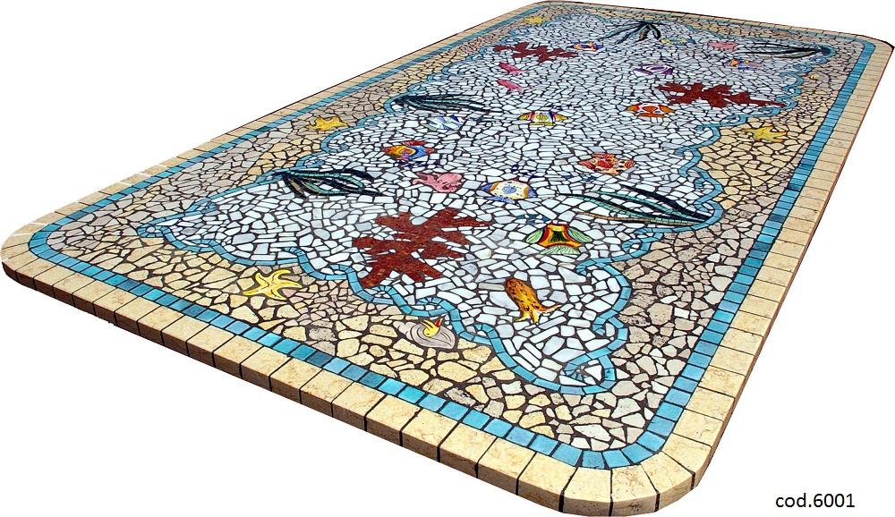 Tavoli in marmo a modena e bologna arredo e arredi - Tavoli da giardino in marmo e ferro battuto prezzi ...