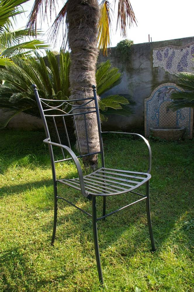 sedia chair s100
