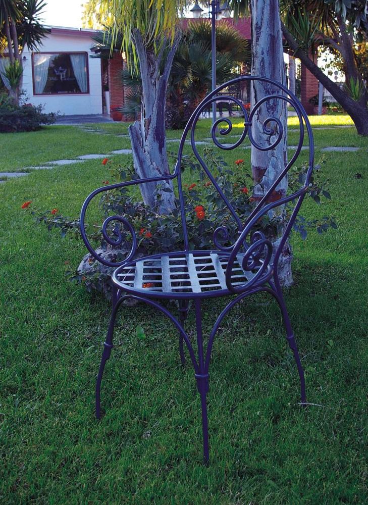 sedia chair s101