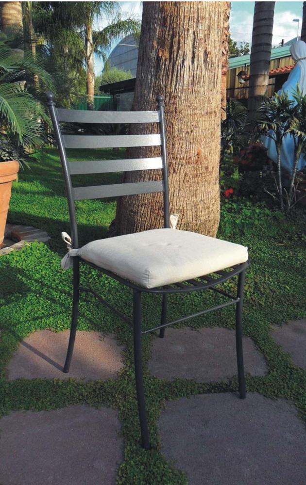 sedia chair s120