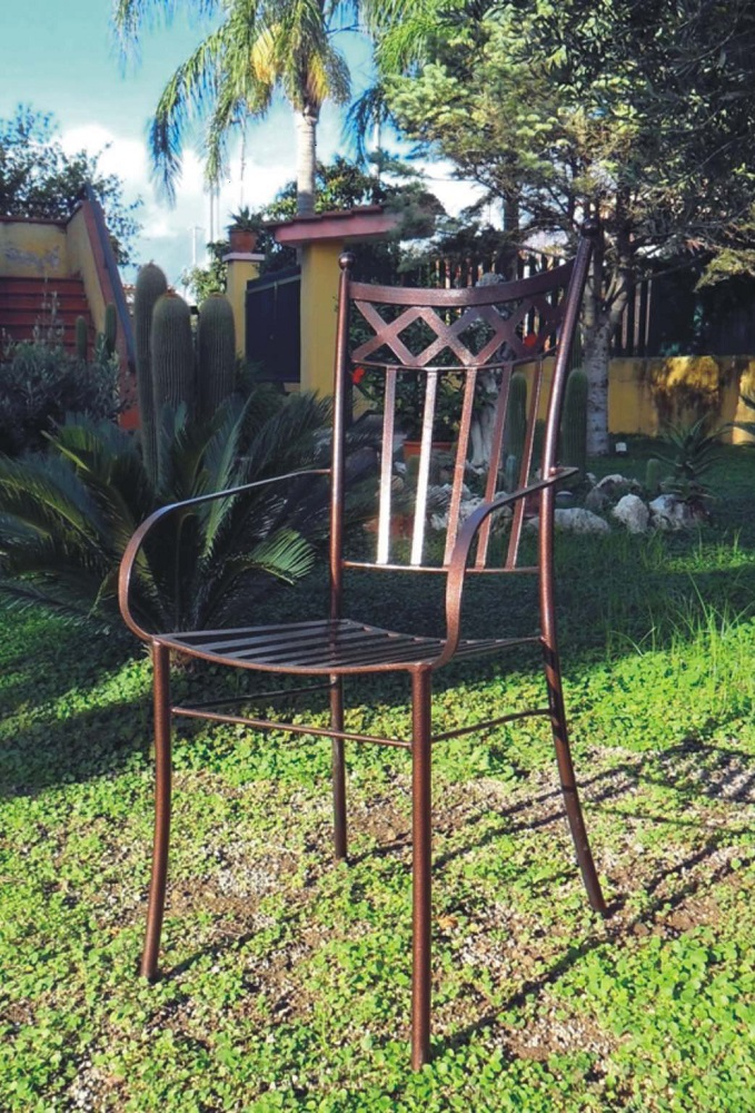 sedia chair s190