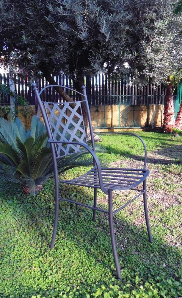 sedia chair s90